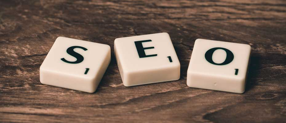 How confident are you that your SEO efforts are all paying off?