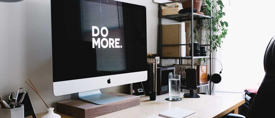 Mojo SEO | Website Development | Website Development Company