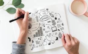 SEO   Top SEO Strategies   Local Business