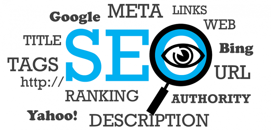 SEO | SEO marketing