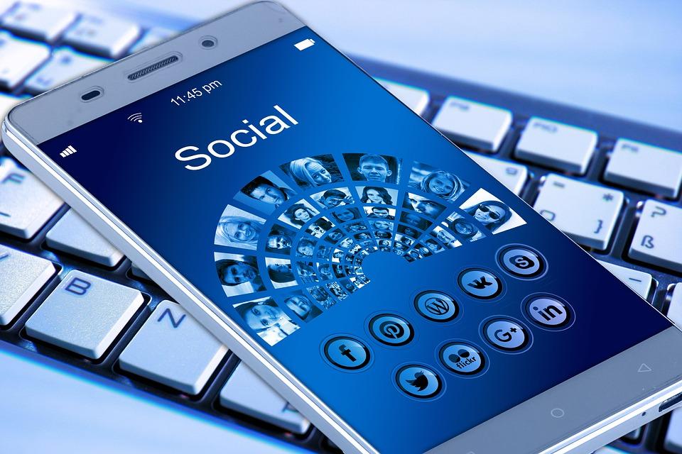 Mojo SEO | Social Media Management | Social Media Reputation | Social Media Marketing
