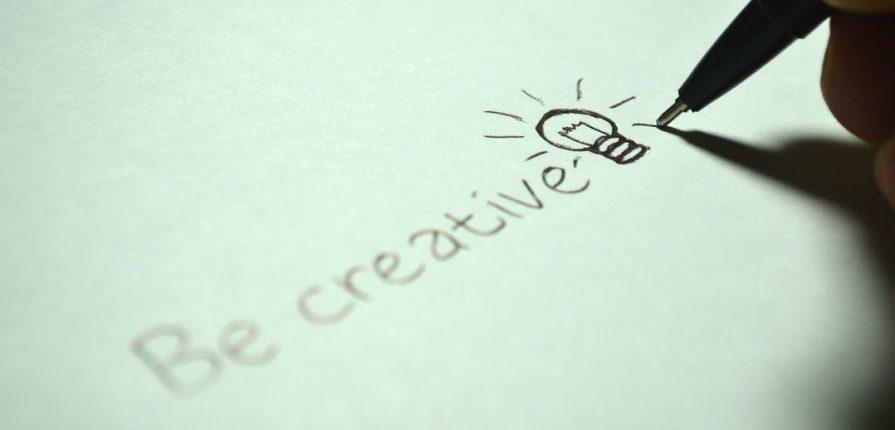 Content Curation | Social Media Brand Reputation | MojoSEO