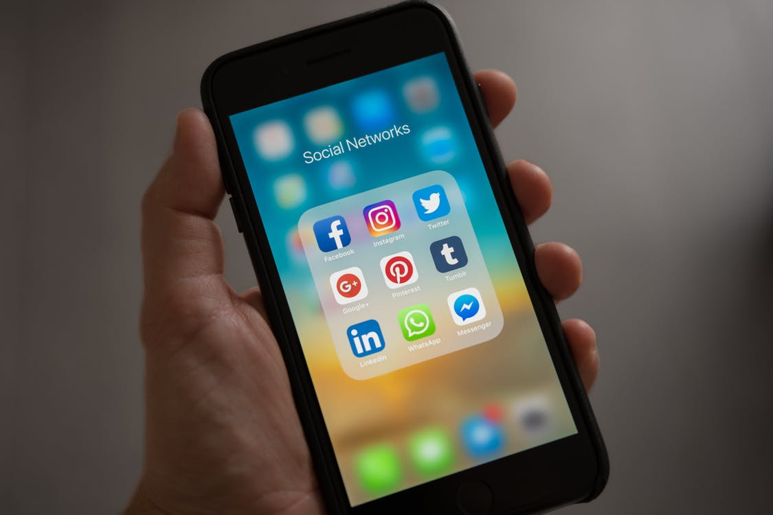 Social Media Marketing | Denver, Colorado | MojoSEO