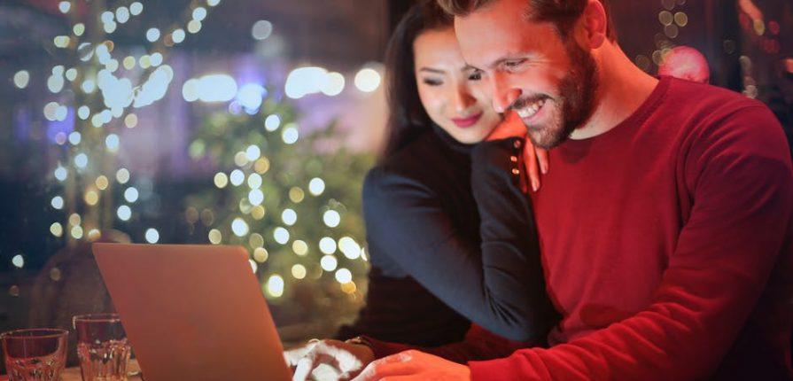 SEO Marketing: How to Boost Seasonal Traffic