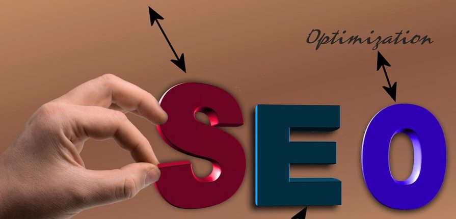 "featured image of blog titled ""How To Choose an SEO Agency for Multi-location Businesses"""