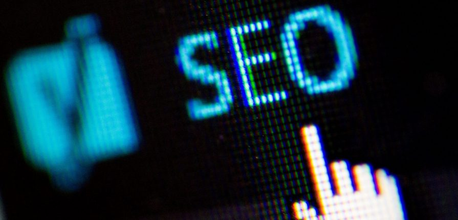 Main Image for the blog titled How a Campaign for Localized SEO Can Raise Revenue in the Global Market
