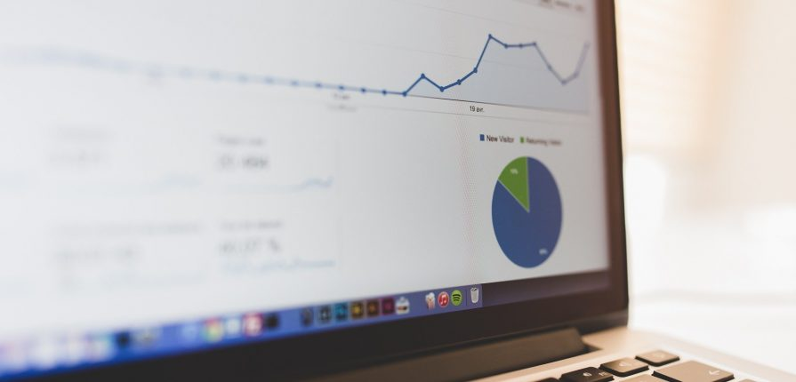 featured image of the blog titled How Does SEO Competition Analysis Contribute to Website Ranking Improvement?
